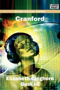Cover Cranford Bad