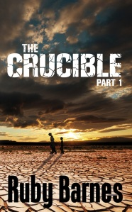 Crucible_Cover_1404x2588