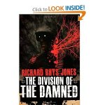 Division of Damned