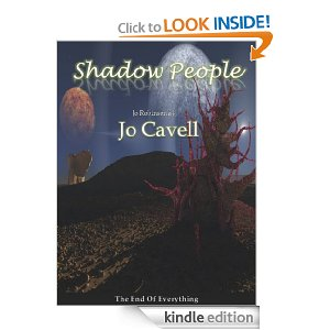cover shadow people