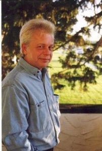 Rick Carter