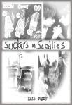 suckers-scallies