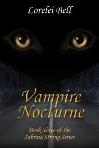 Vampire Nocturne