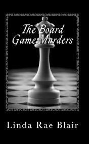 BoardGameMurders