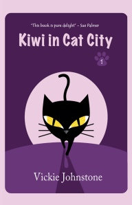kiwi 1 cover new with paw new quote