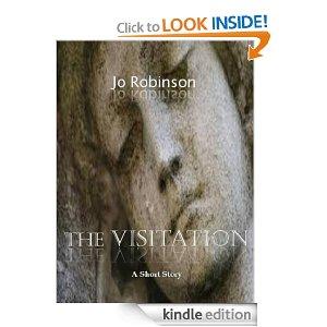 cover Visitation