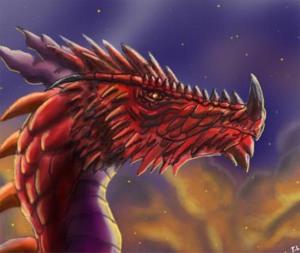 dragonhead2