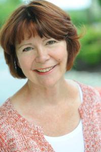Judy Leslie 2