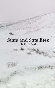 Starscover copy
