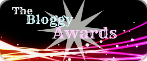 bloggy awards