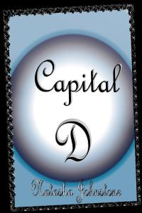 Capital D cover test