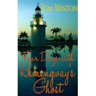 cover Hemingway
