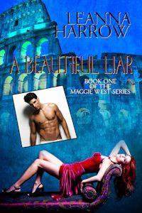 FINAL A Beautiful Liar Cover_200x300_dpi72