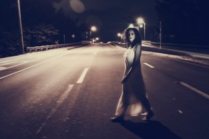 Walking-along-the-street__2