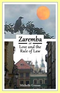 Zaremba_cover