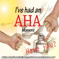 AHA Badge