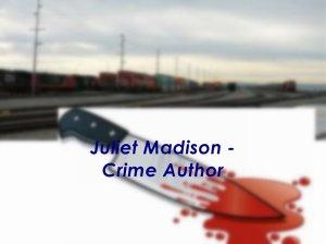 Juleit Madison