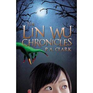Lin Wu 2 cover