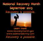 recoverymonthad1