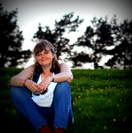 author - suzanna-williams