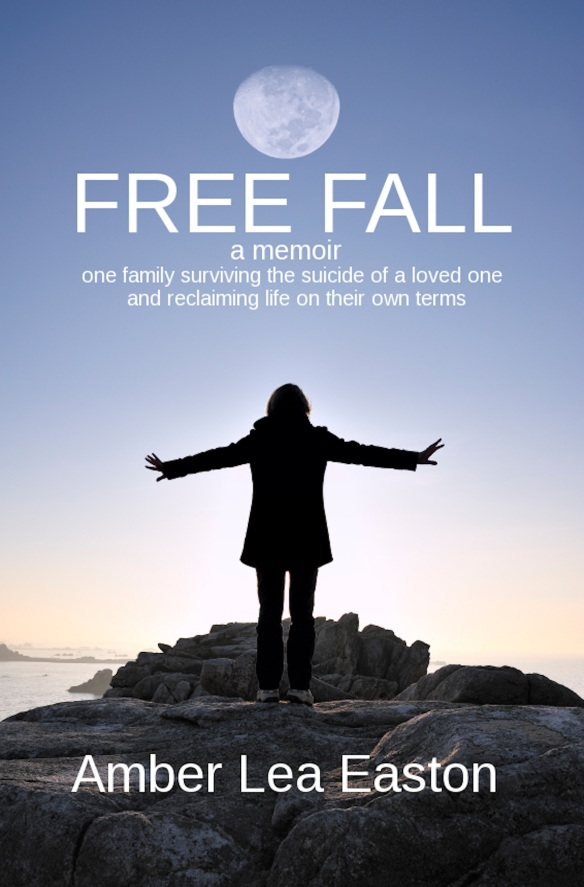 FreeFallFinalCover