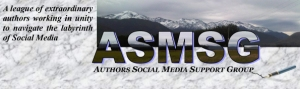 logo asmsg