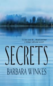 Secrets_150dpi_eBook-2