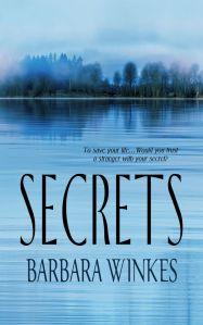 Secrets_150dpi_eBook-2