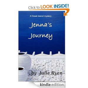 cover jennasJourney
