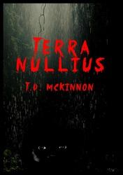 Cover Terra