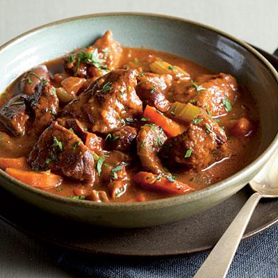 italian-beef-stew-l