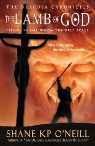 Lamb_of_God_S_O'Neill_Amazon
