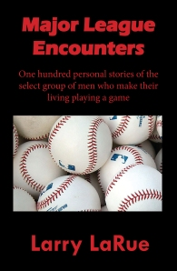 Major League Encounter Cover 4-15-12 final.indd