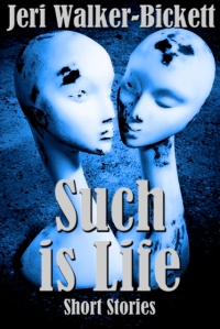 Such is Life by Jeri WalkerBickett (427x640)