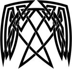 book-symbol