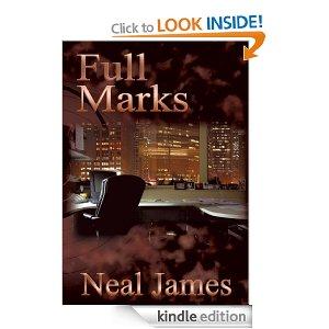cover Full Marks