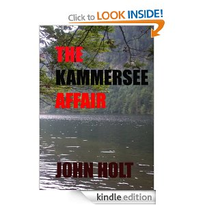 cover Kammersee