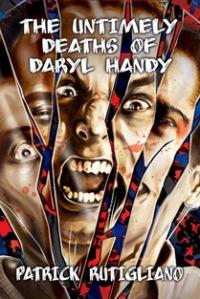 DarylHandyPromo