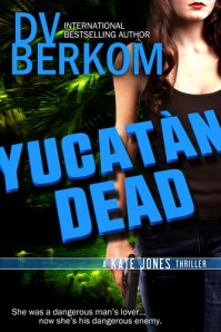 DVBerkom_YucatanDead_333x500