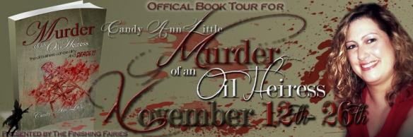 Murder-of-an-Oil-Heiress-Tour-Banner