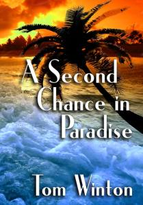 Second Chance Ebook