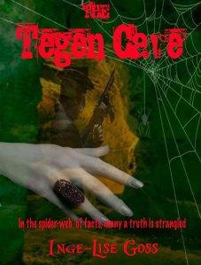 Tegen Cave Cover-300--1