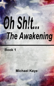 The_Awakening_Book_Cover