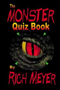The_Monster_Quiz_Boo_Cover_for_Kindle