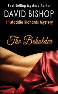 cover Beholder