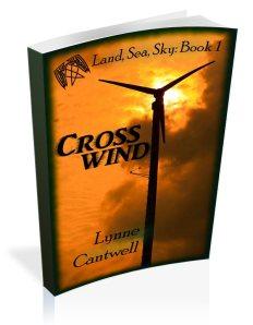 Crosswinds-600-jpg