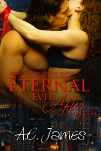 Eternal Ever After (small)