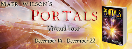 portalstourbanner copy
