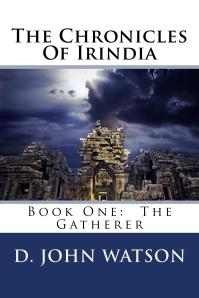 The_Chronicles_Of_Ir_Cover_for_Kindle