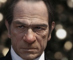 2012-05-07(25781)_Tommy Lee Jones
